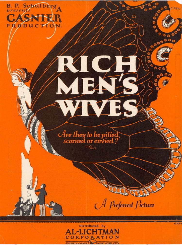 Rich Men's Wives (8).jpg