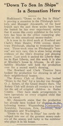 PittsburghMovingPictureBulletin-vol10-no51-pg13(REV).jpg
