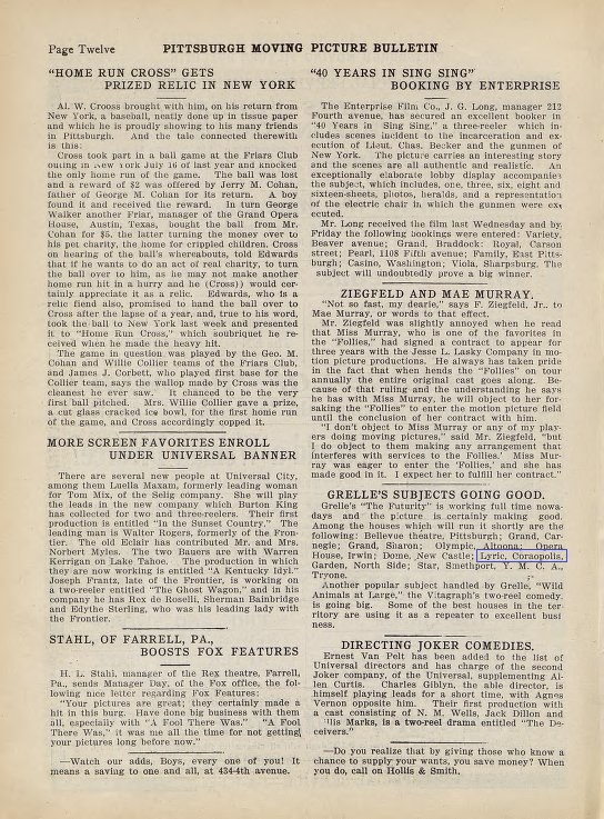 PittsburghMovingPictureBulletin-vol2-no19-pg12 (REV).jpg