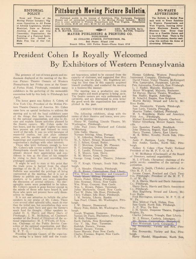 PittsburghMovingPictureBulletin-vol10-no31-pg3(REV).jpg