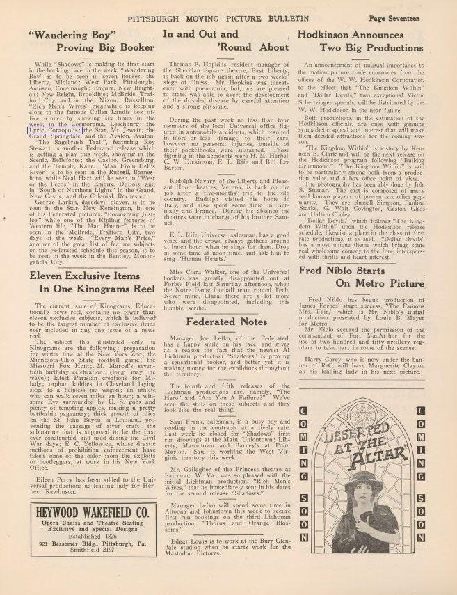 PittsburghMovingPictureBulletin-vol10-no31-pg17(REV).jpg