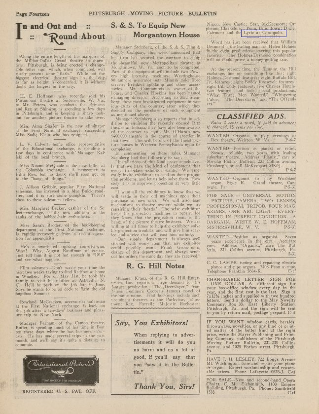 PittsburghMovingPictureBulletin-vol11-no5-pg14(REV).jpg