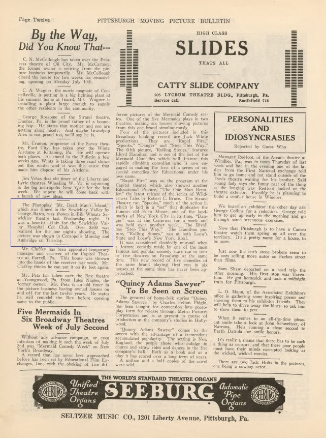 PittsburghMovingPictureBulletin-vol10-no11-pg12(REV).jpg