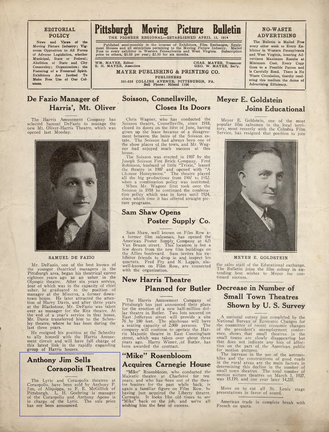 PittsburghMovingPictureBulletin-vol15-no22-pg3(REV).jpg