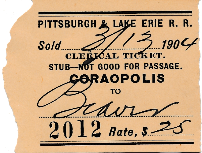 clerical ticket (186).jpg