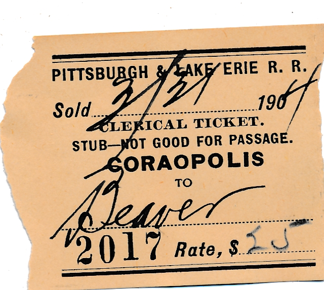 clerical ticket (187).jpg