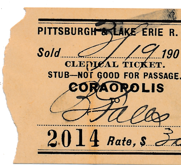 clerical ticket (189).jpg
