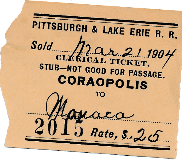 clerical ticket (191).jpg