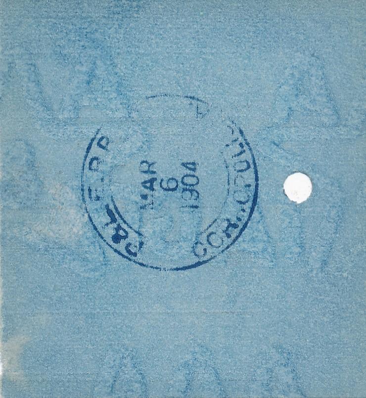 193(b).jpg