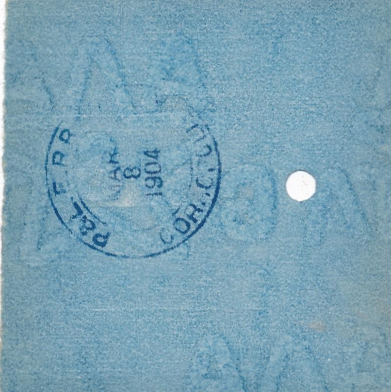 199(b).jpg
