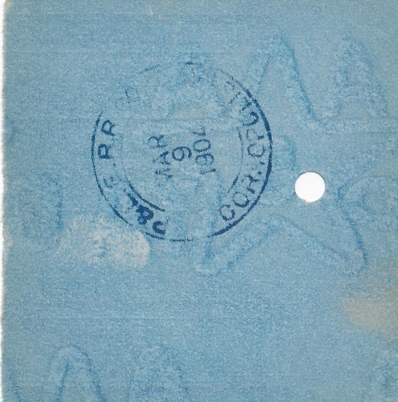 201b.jpg