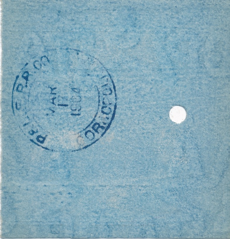213b.jpg