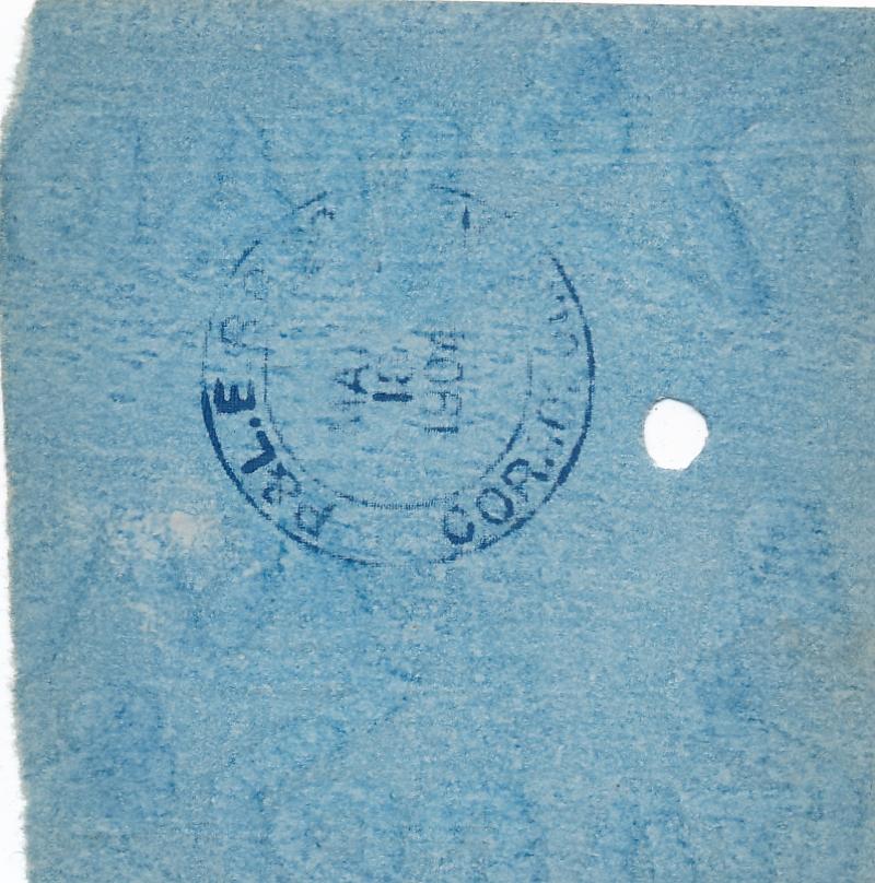 215b.jpg