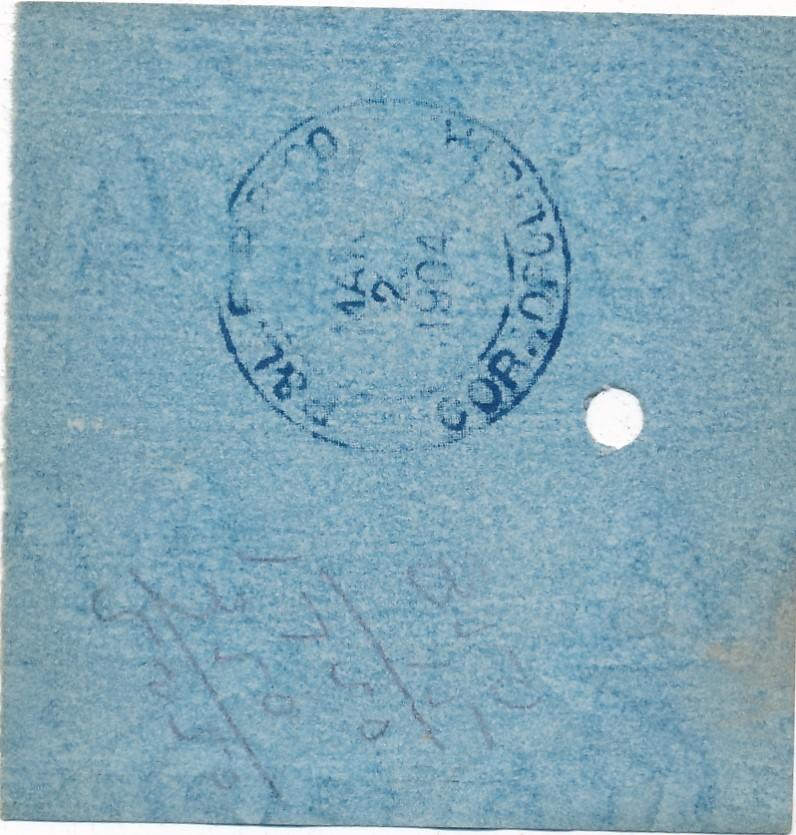 224b.jpg