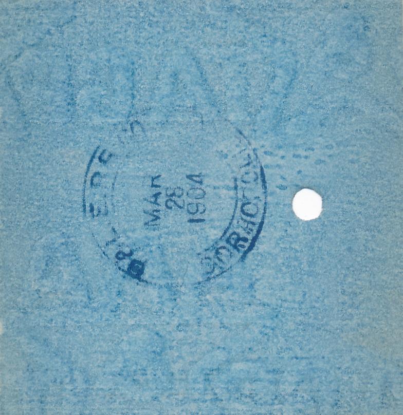 230b.jpg