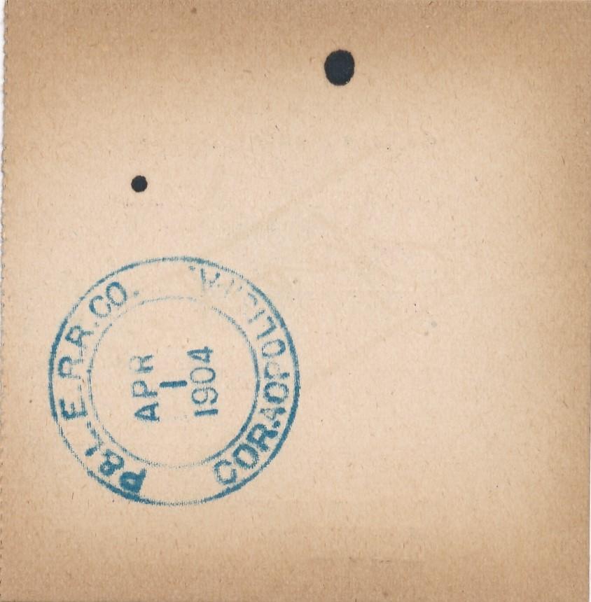 257b.jpg