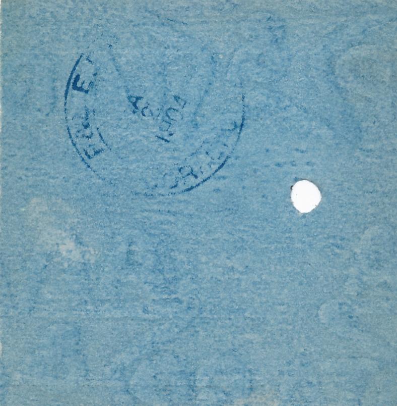 285b.jpg