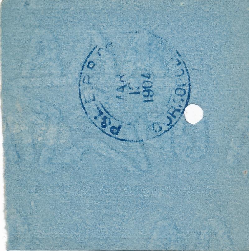 290b.jpg