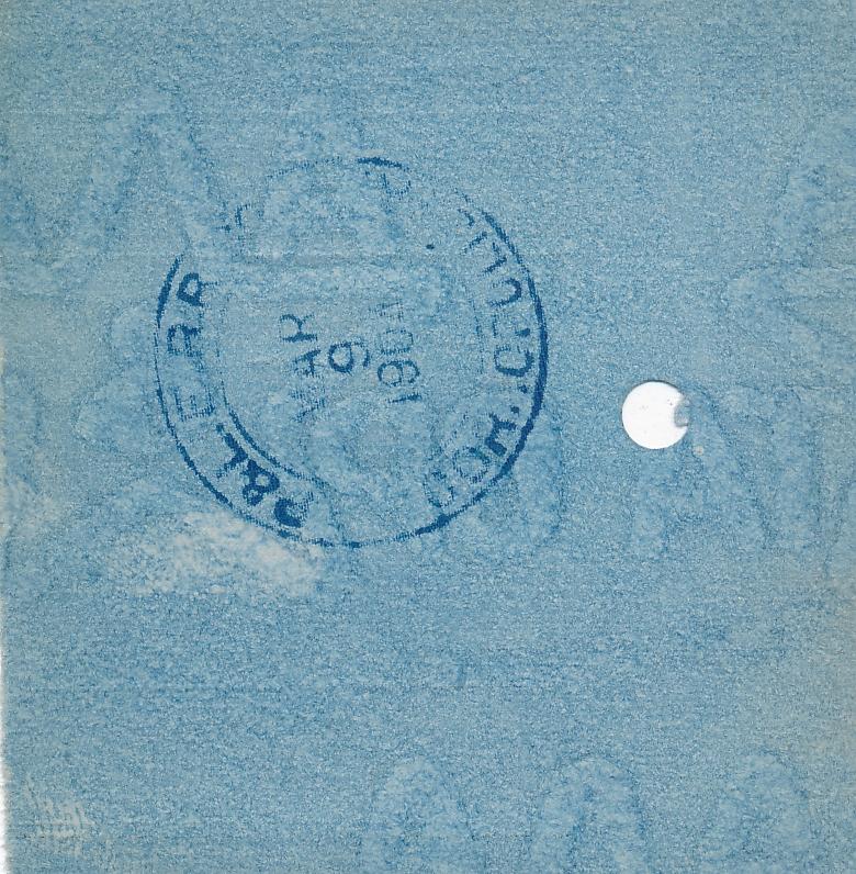 294b.jpg
