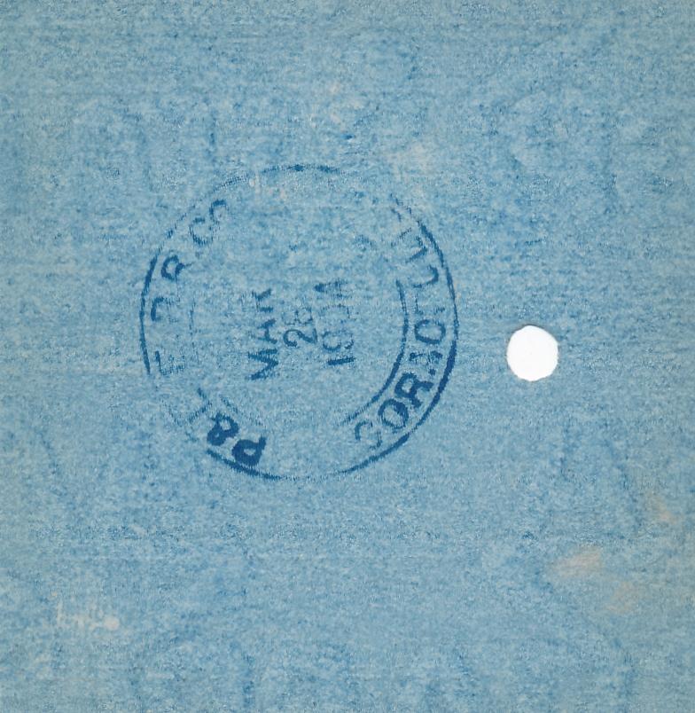 295b.jpg