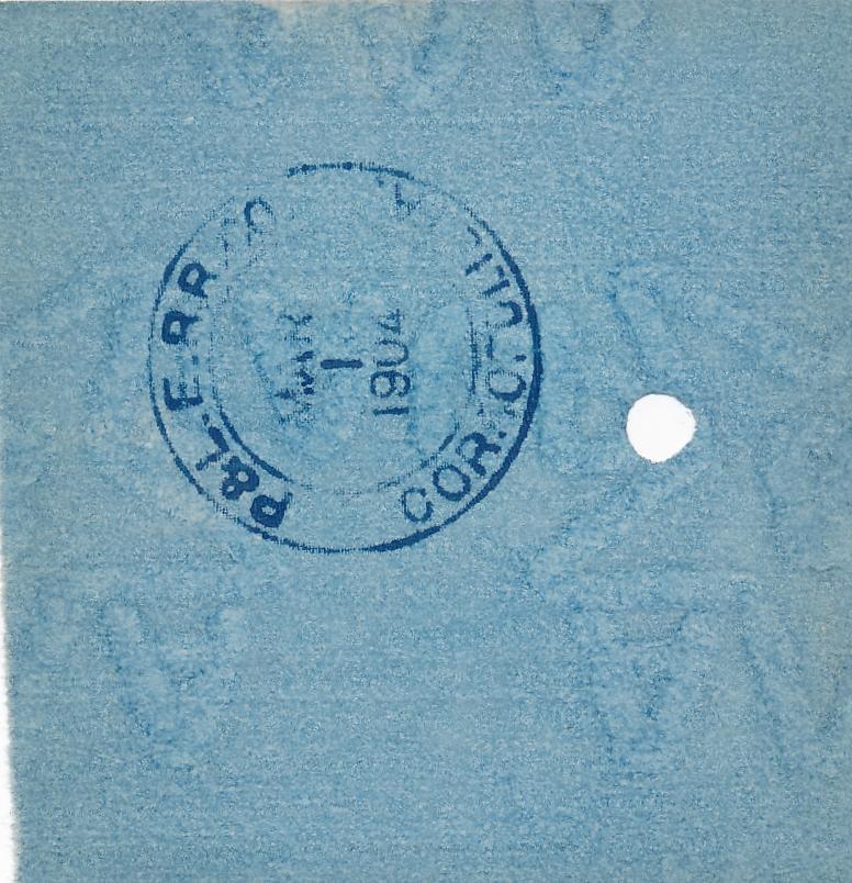 302b.jpg