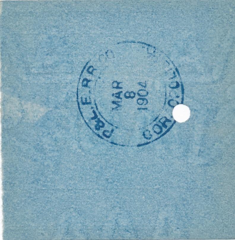 305b.jpg