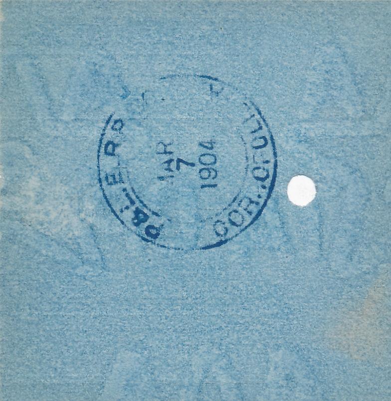 306b.jpg