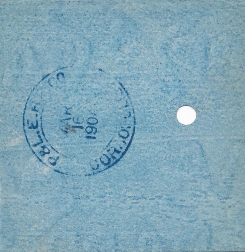 307b.jpg