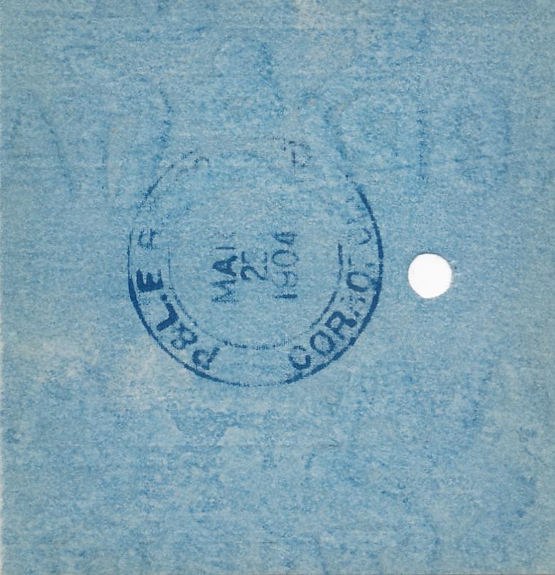312b.jpg