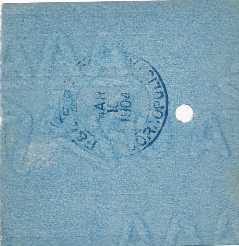 318b.jpg