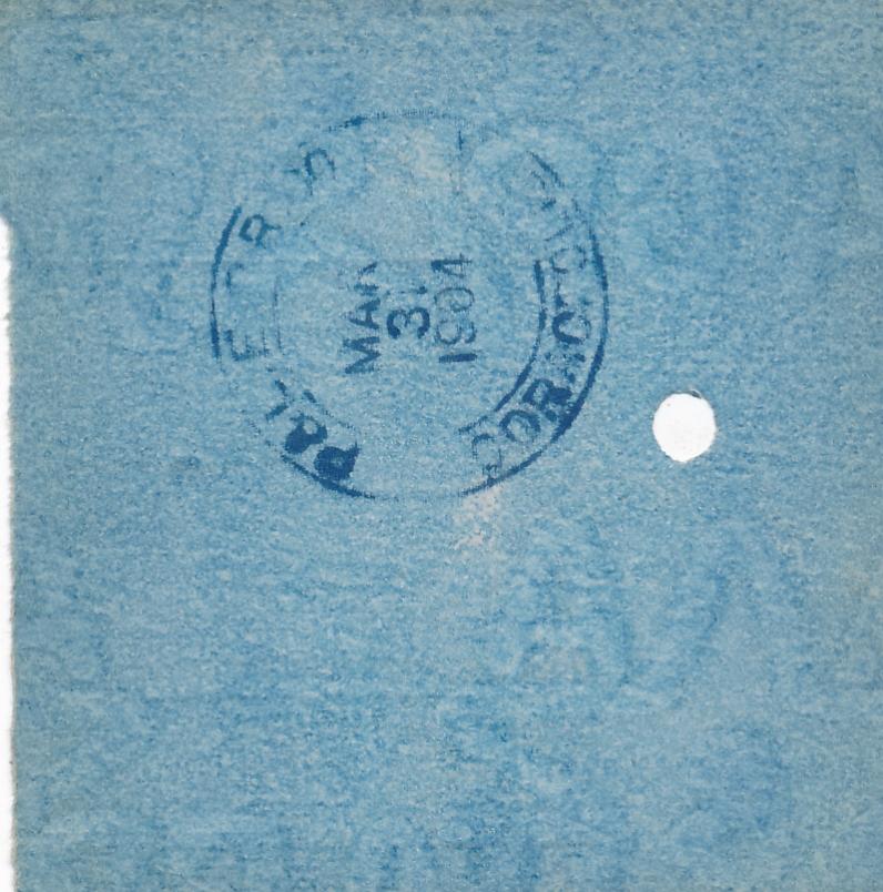322b.jpg