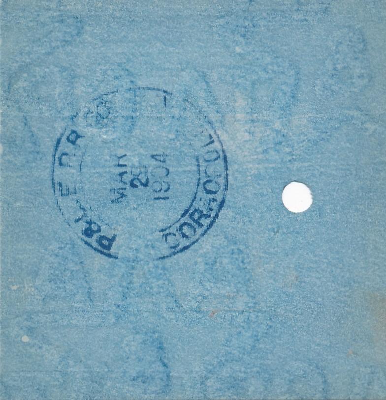332b.jpg