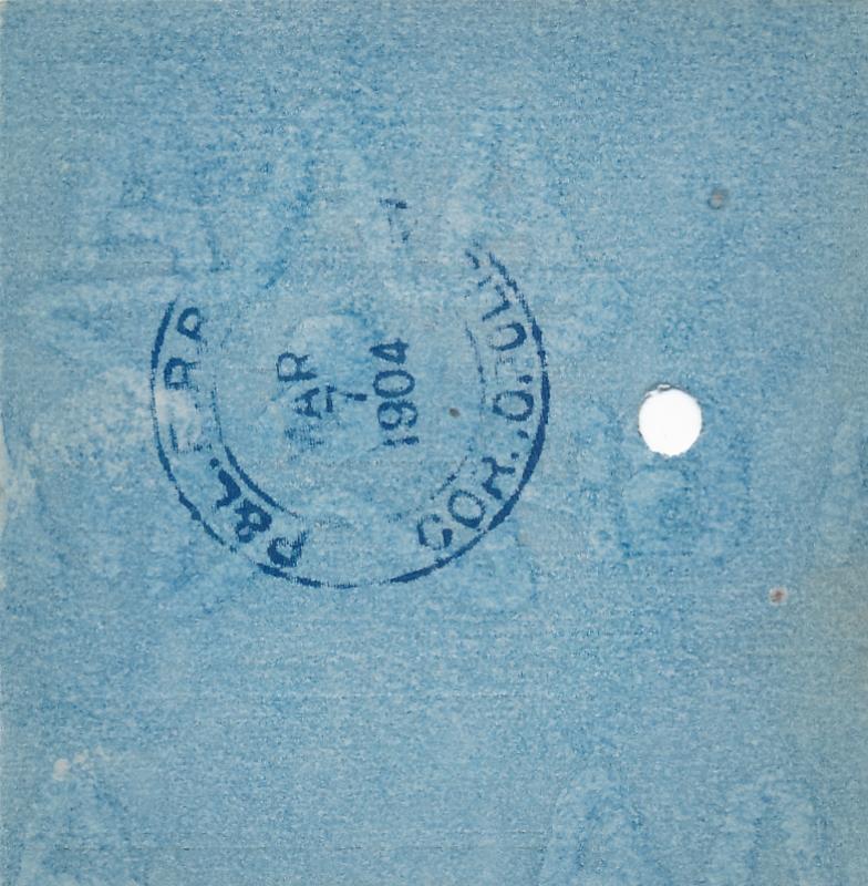335b.jpg