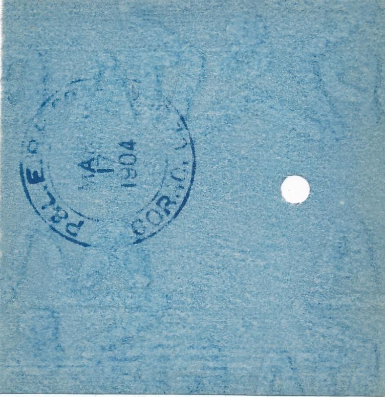 337b.jpg