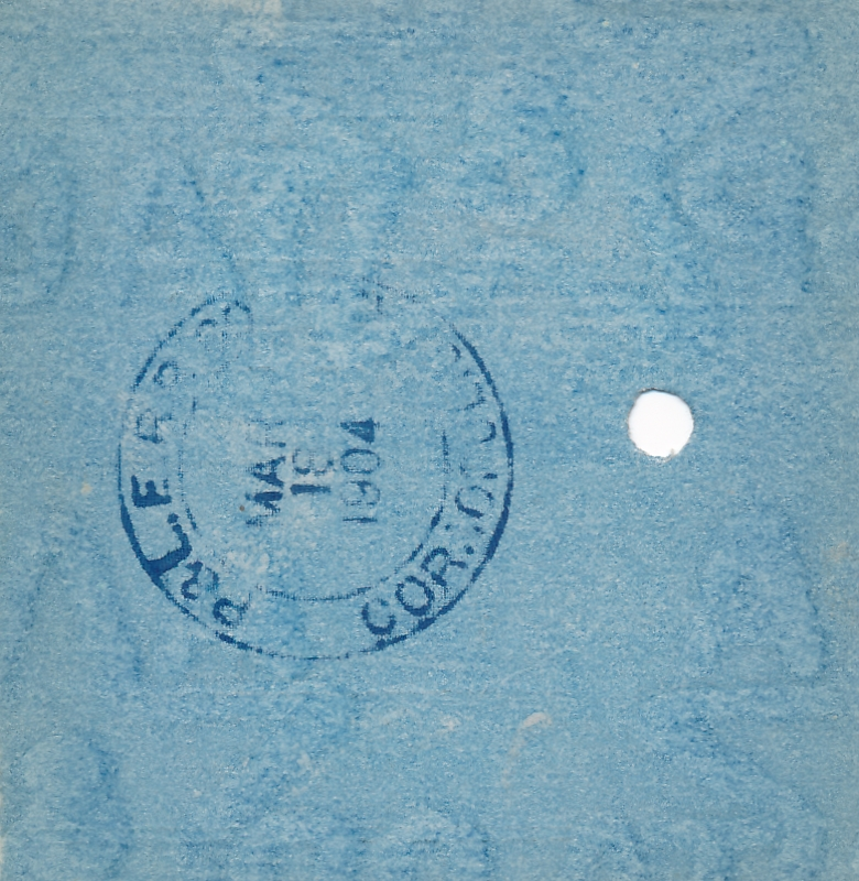 339b.jpg