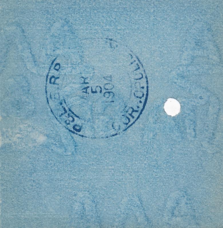 342b.jpg