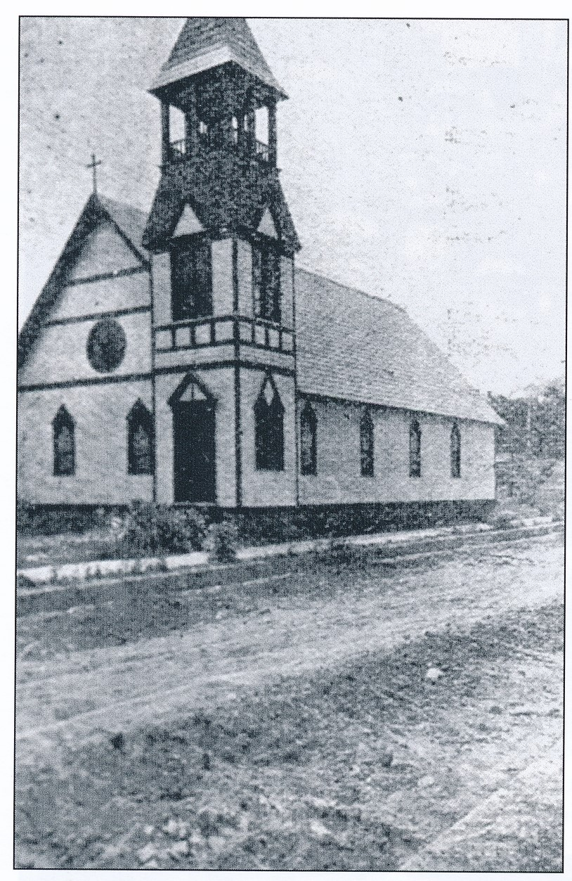 1890 St. Joseph Church - 4th Ave & Chestnut.jpg