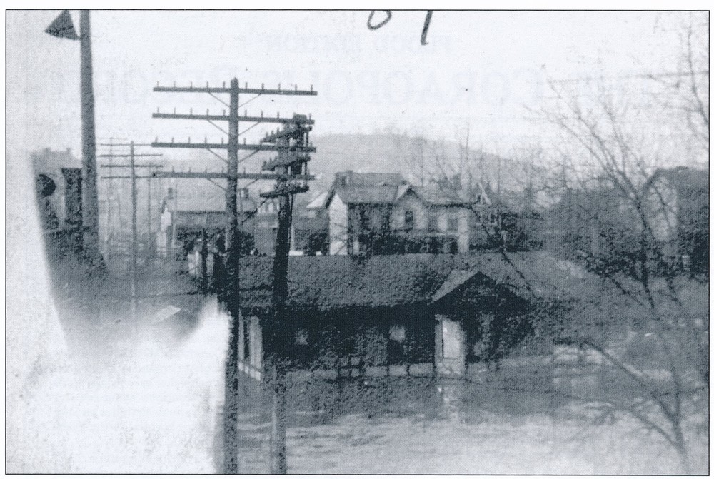 Montour Station 1907 flood (1).jpg