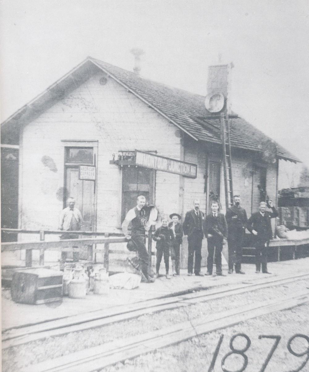 Montour Junction Station 1879.jpg