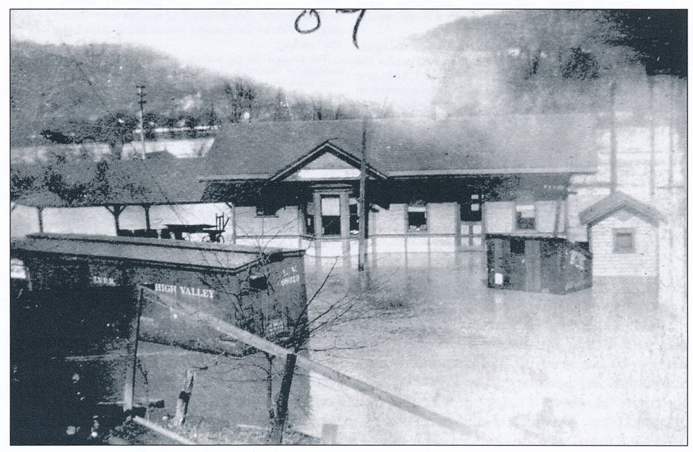 Montour Station 1907 flood (2).jpg
