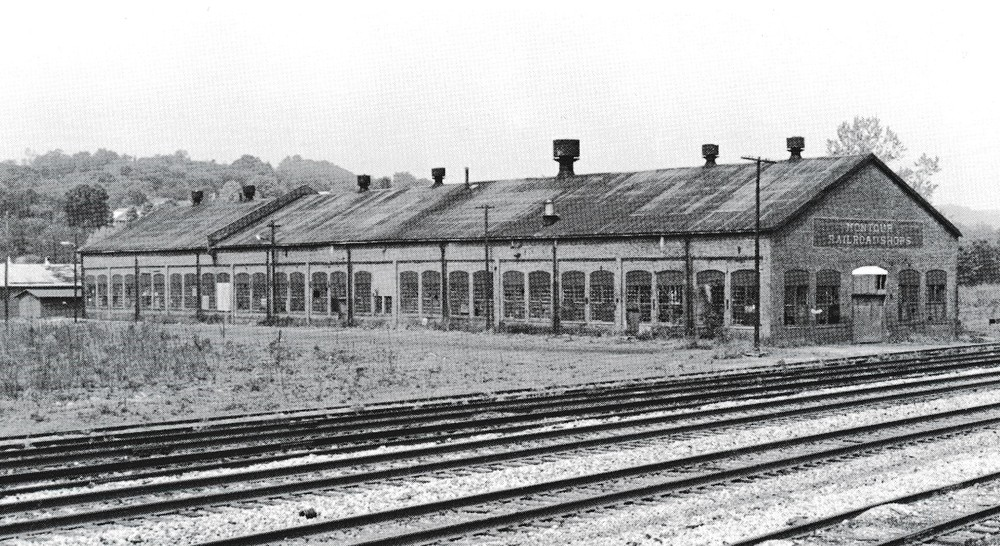 Montour Junction Railroad Shops.jpg