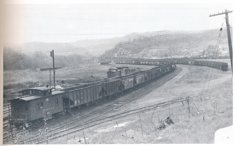 Montour Junction Upper Yard.jpg