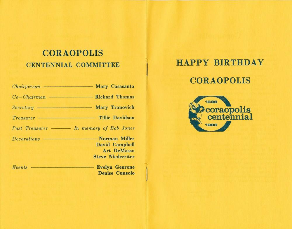 Coraopolis Centennial (1).jpg