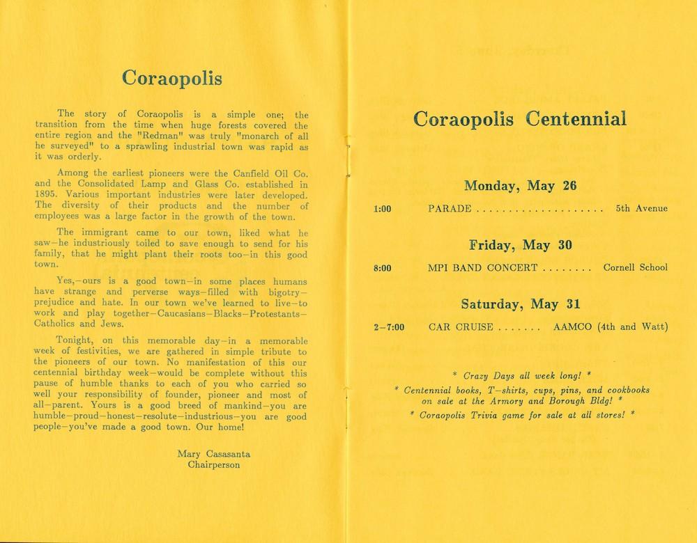 Coraopolis Centennial (2).jpg