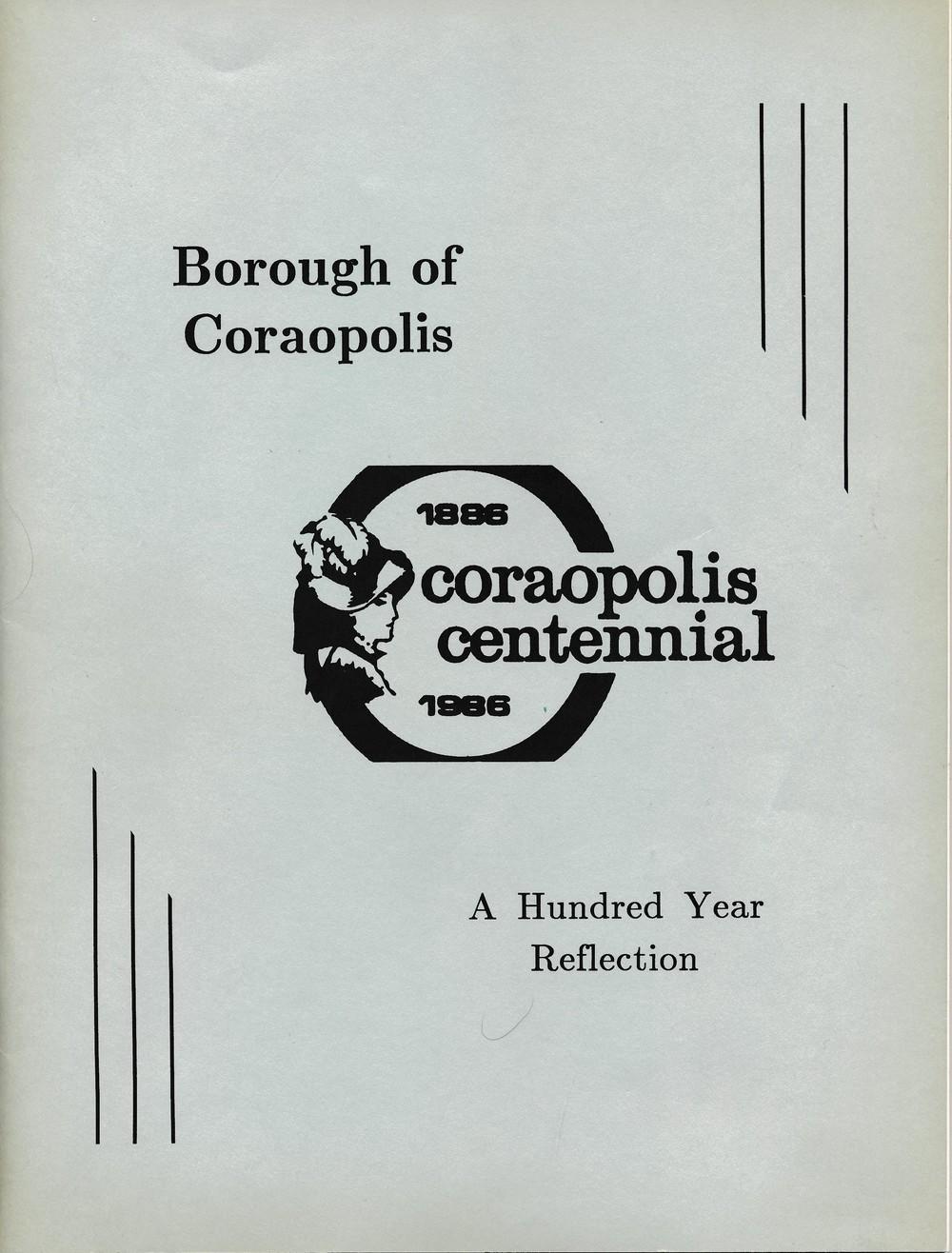 Coraopolis Centennial Booklet (1).jpg