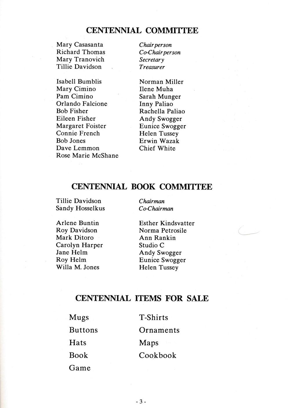 Coraopolis Centennial Booklet (5).jpg