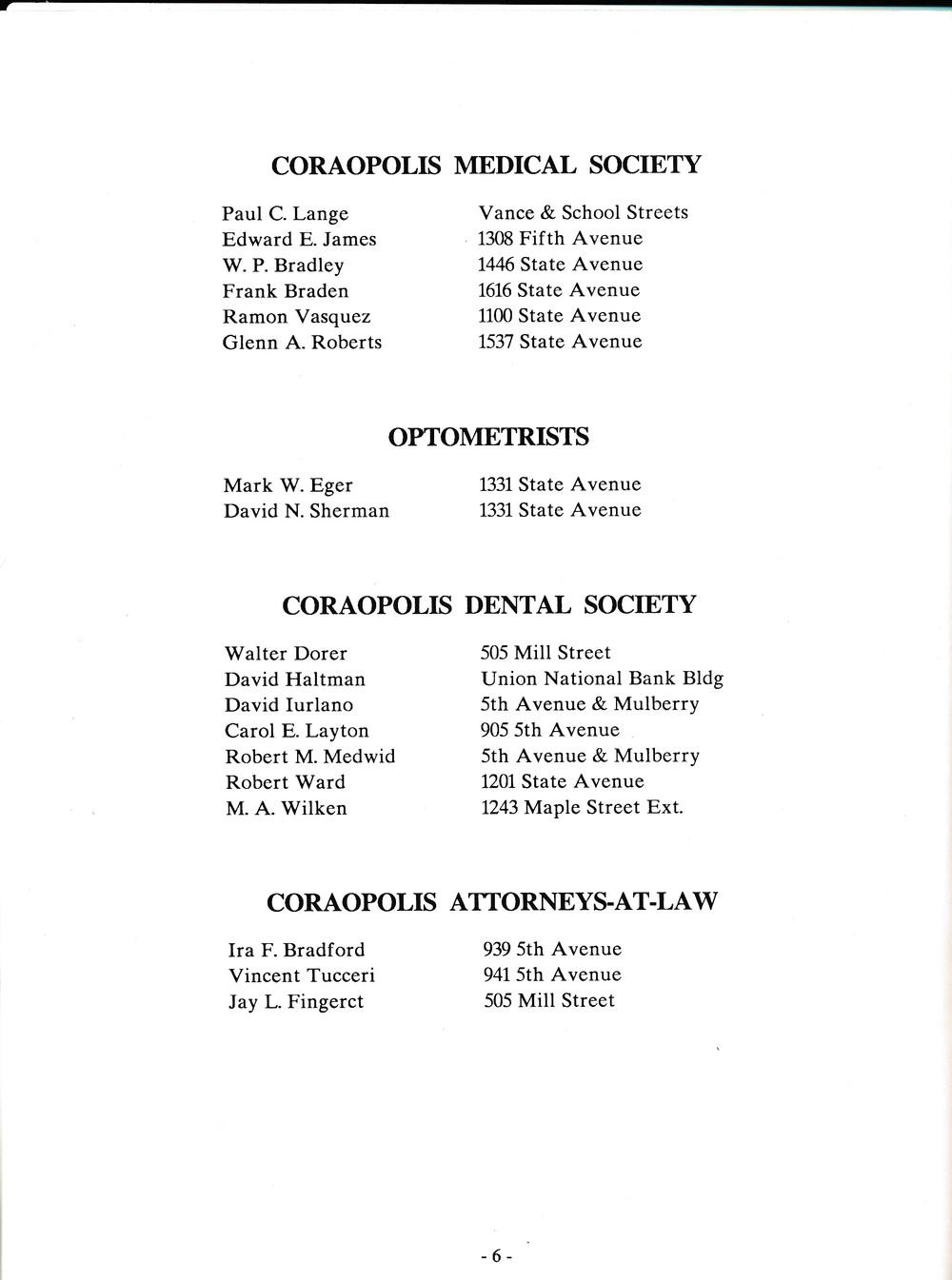 Coraopolis Centennial Booklet (8).jpg