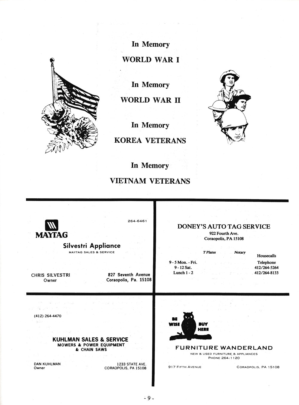Coraopolis Centennial Booklet (11).jpg