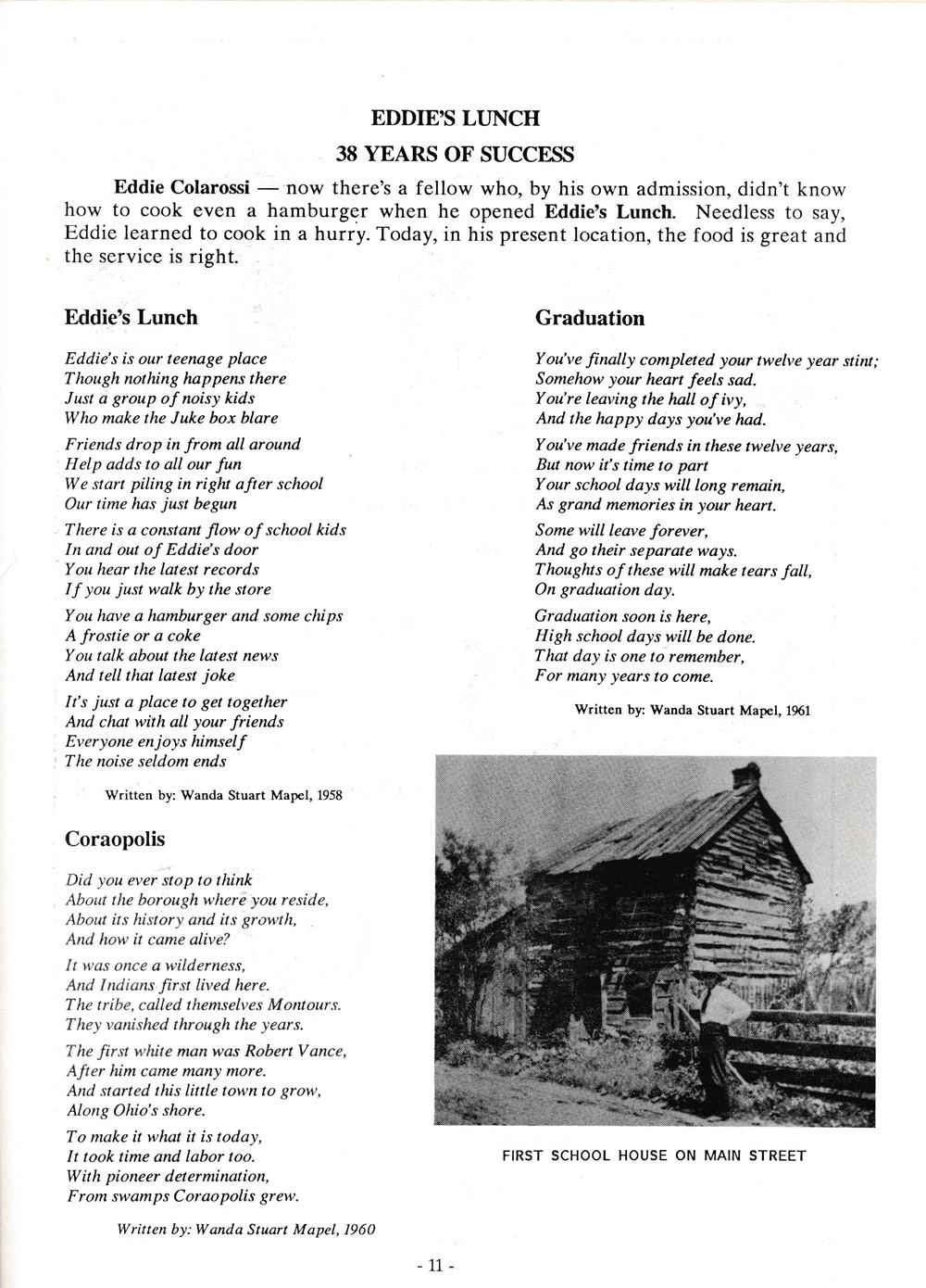 Coraopolis Centennial Booklet (13).jpg