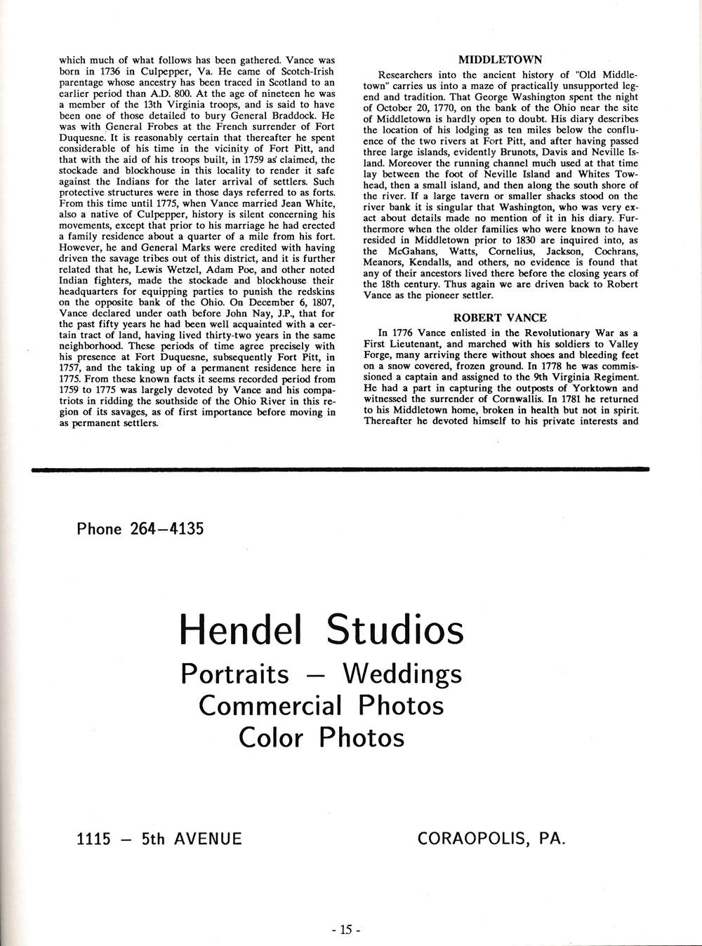 Coraopolis Centennial Booklet (17).jpg